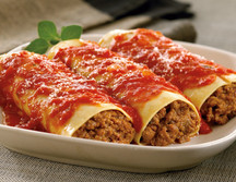 Cannelloni with Meat 3763_192.jpg