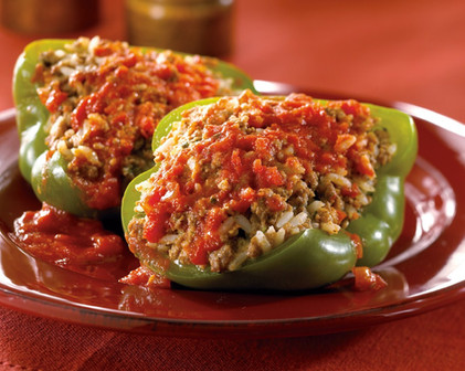 Stuffed Peppers 3763_150.jpg