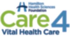 CARE4 HHSF logo CMYK.jpg