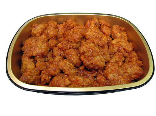 Fresh Buffalo Style Boneless Wings