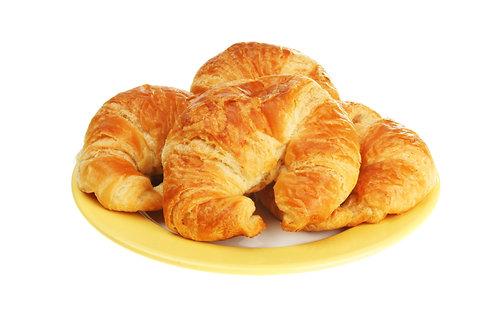 Frozen Croissants