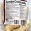 Thumbnail: Frozen Croissants