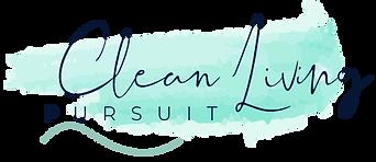 Clean Living Pursuit 6in 2 copy.png