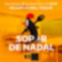 Nadal_2019.png