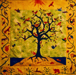 Tree of Life D
