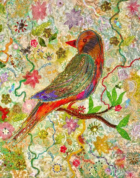 Bling Bird.jpg