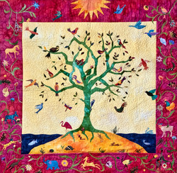 Tree of Life B