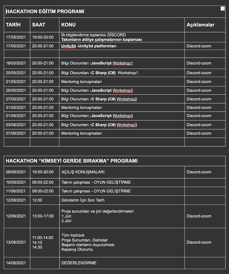 Ekran Resmi 2021-03-20 21.39.21.png