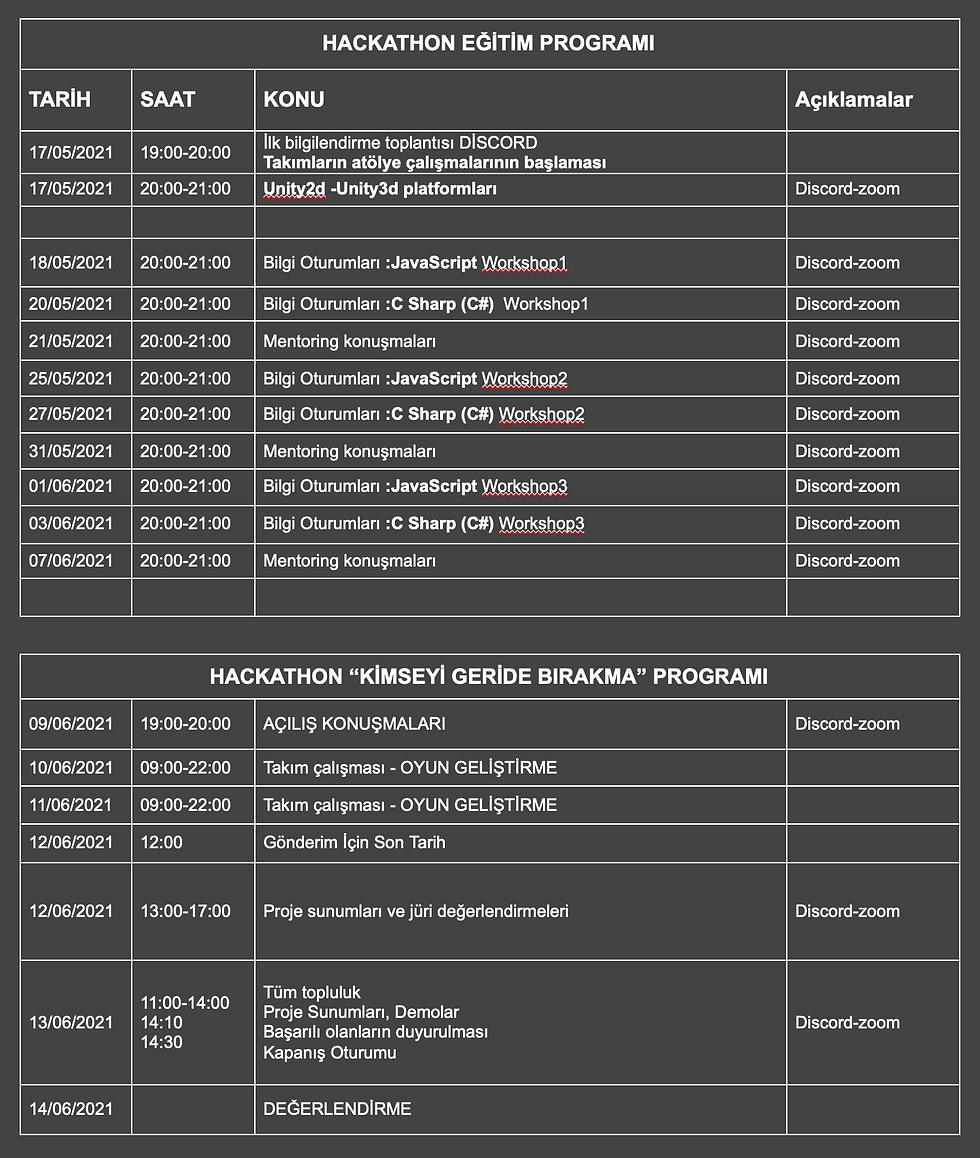 Ekran Resmi 2021-05-01 14.53.58.png
