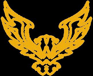 logo içi boş.png