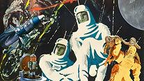 soviet_scifi_1960s (1).jpg