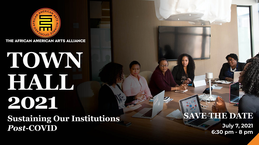 AAAA-Town_Hall_STD_Website22.jpg