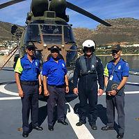 # Dean SA Navy.jpg