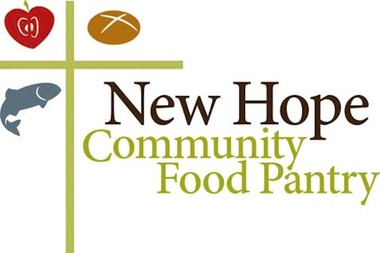 New Hope Community Food Pantry