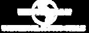 universal logo negro.png