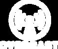 descarga (2)_vectorized.png