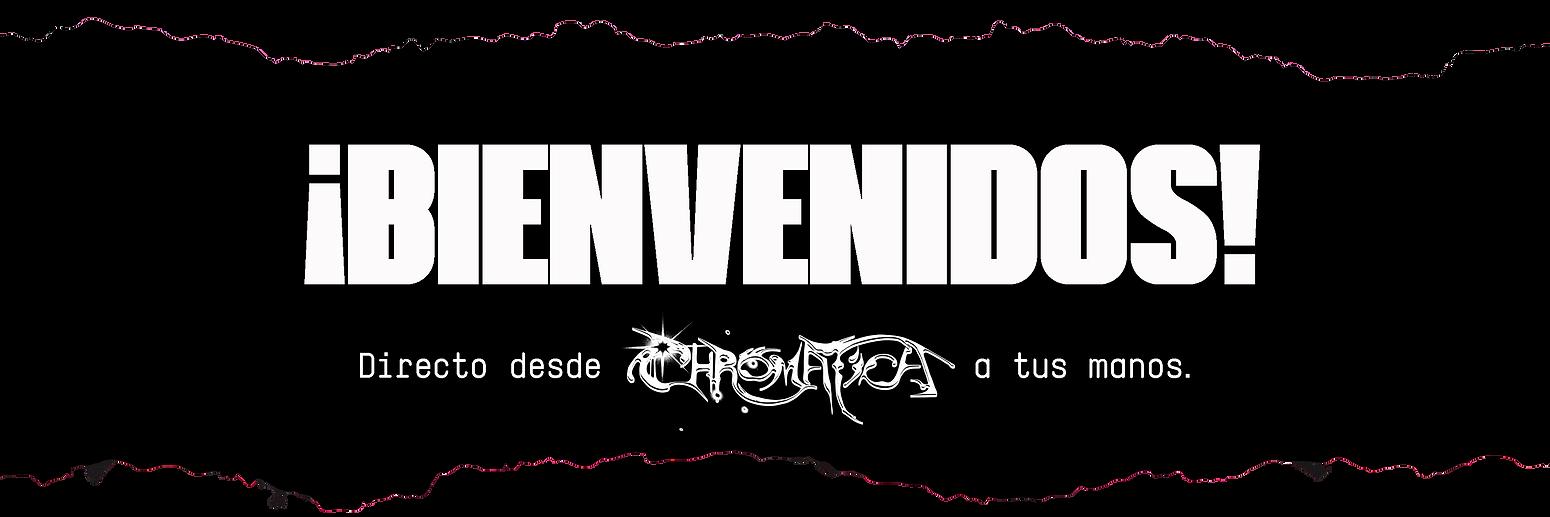 BIENVENIDA A GCLS INSTA PNG WEB.png