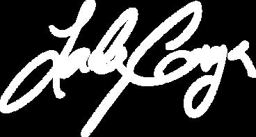 Haus Laboratories - Gaga Signature 300x1