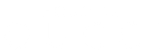 HOUSE OF GUCCI LOGO 1 PNG.png
