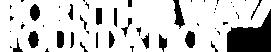 born_this_way_header_logo_x300_vectorize