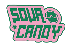 Sour Candy - Logos by Brad 4a_vectorized