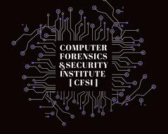 CFSI Purple Transparent.png