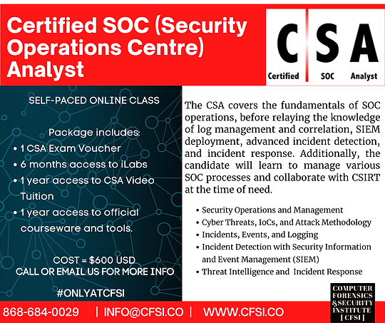 Certified SOC Analyst (CSA).png