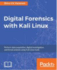 S.Parasram - Forensics book cover.jpg
