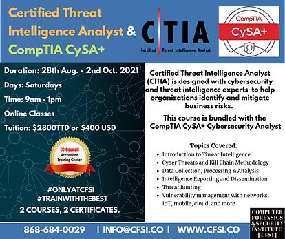 Aug 2021 - CTIA .png