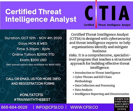 CTIA Oct 2020.png