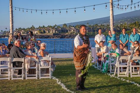 Wedding Official in Kailua-Kona.jpg