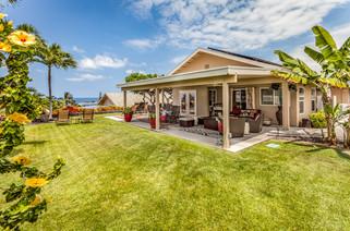 Kona Creative Images Real Estate Photogaphy