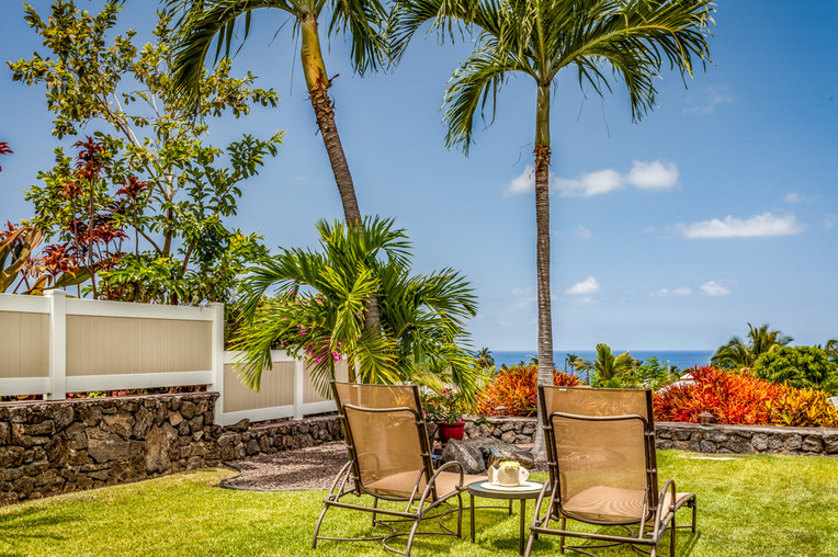 Kona Creative Images Real Estate Photogaphy