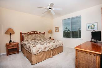 Real Estate Photography in  Fairway Villas, Waikoloa Beach, HI