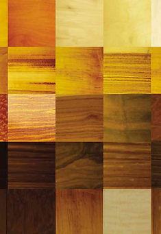 Rare Timber