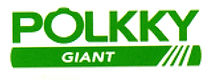 PolkkyLogo814.jpg