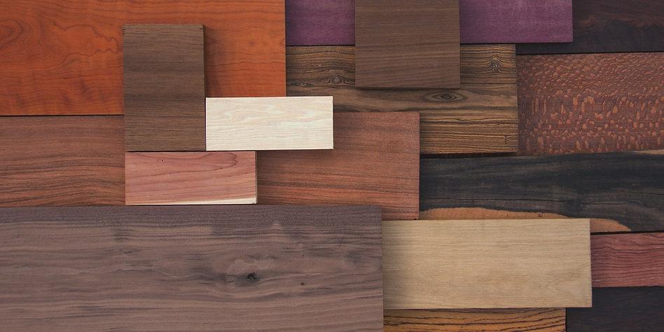 rare timbers.jpg