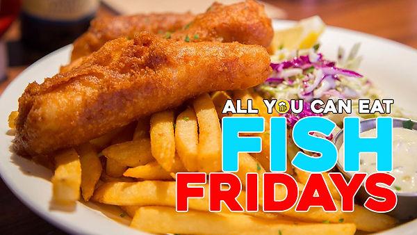 FISH FIRDAYS.jpg