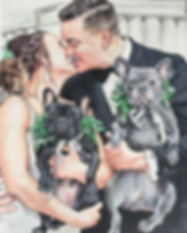 wedding portrait with dogs.jpg