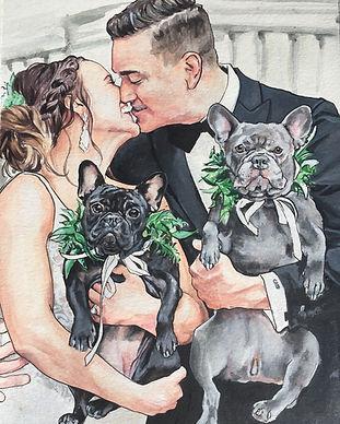 wedding portrait with dogs.jpg