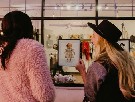 Shorewood Art Walk and Auction! Bidding Ends 12/6!
