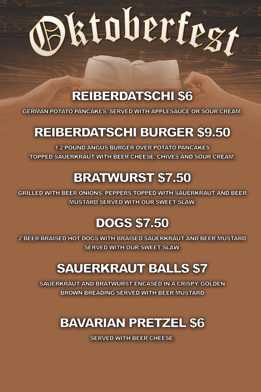 OCTOBERFEST-FOOD-MENU.png