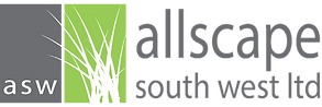 Allscape New Logo Long.png