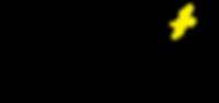 Capstone Film Lighting - Logo