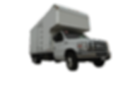 truck 1 see through!.png