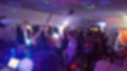 party7.jpg