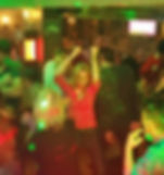ADULTS DJ - LOCAL DJ - DISCO IN BUCKS