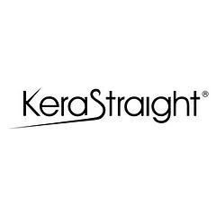 KeraStraight Logo.jpg