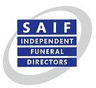 SAIF-logo-MAIN-1-e1478277195626.jpg