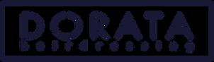 Dorata Logo 300ppi blue.png